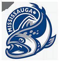 The Mississauga Steelheads