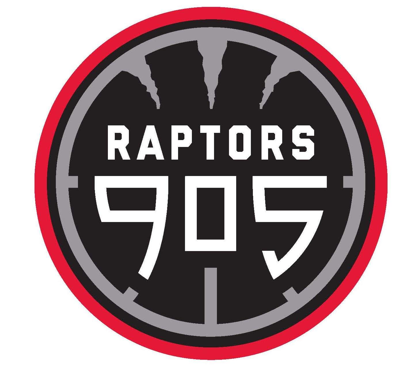 e1e16859043 Raptors 905 vs. Long Island Nets